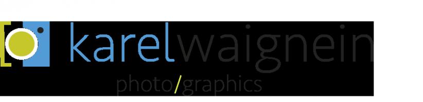 KW-Logo1-1116.png