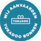 Tukadoo_websticker_blauw.png