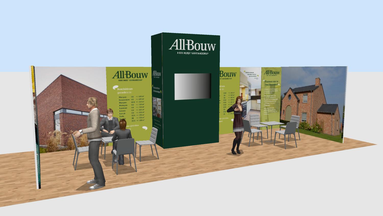 AllBouw-StandWaregem-1015.png