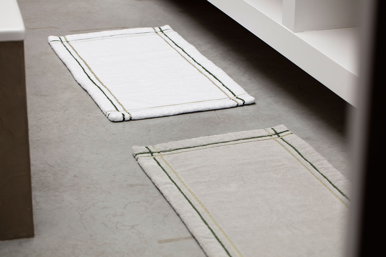 Bedlinnenadvies,-voetmatjes-aangepast-aan-de-badkamer.jpg