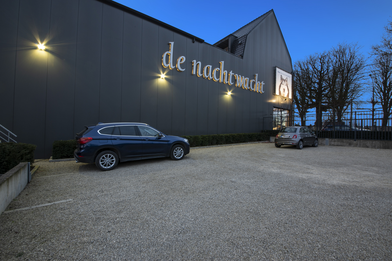 De Nachtwacht slaapcomfort Kortrijk.jpg