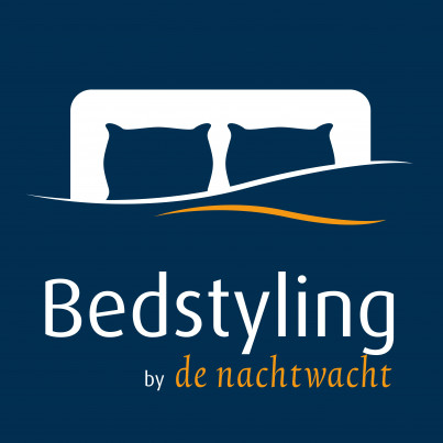 logo bedstyling de nachtwacht.jpg
