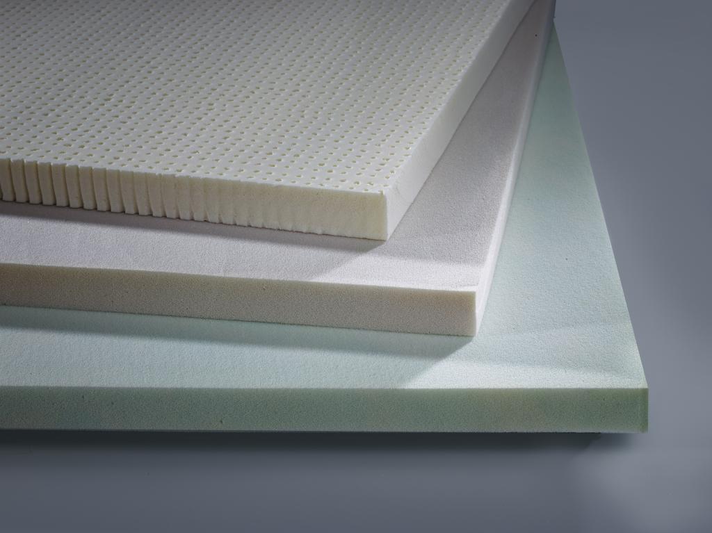 equilli afdeklagen in matras volgens wens.jpg