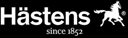 hastens-logo-1.png