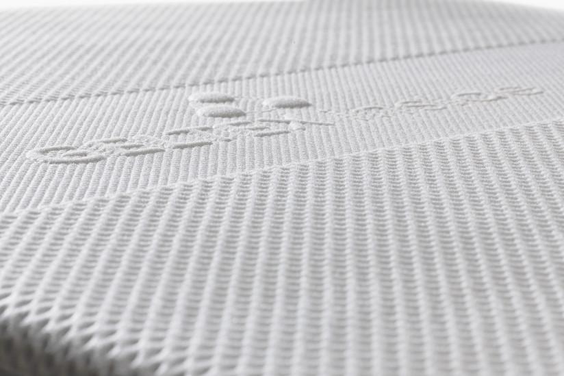Swissflex matras geltex.jpg