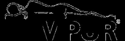 Tempur vector zwart.png