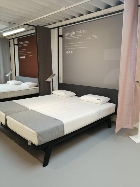 Auping Original bed solden.jpg