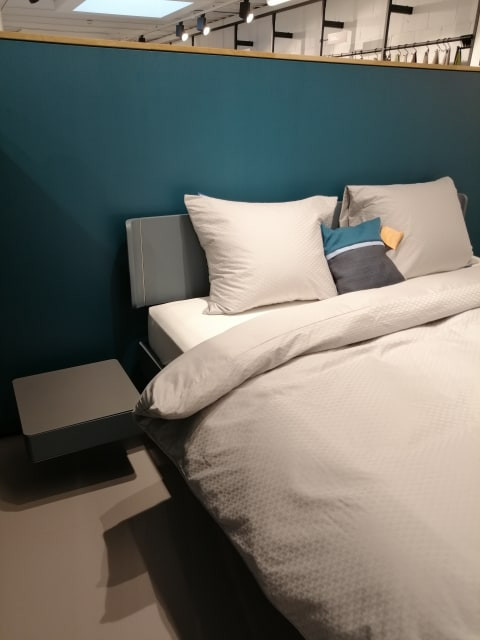 auping match bed showroom korting.jpg