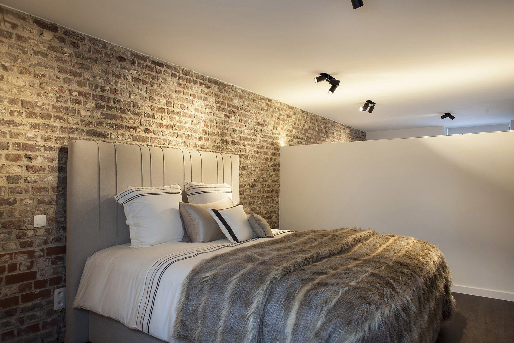Test je bed voor aankoop bij De Nachtwacht.jpg