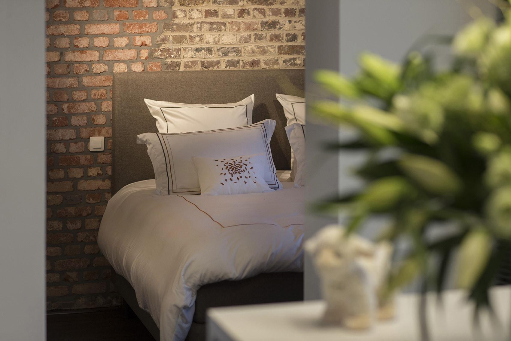 Test je bed voor je het koopt bij De nachtwacht.jpg
