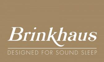 brinkhaus logo goud.jpg