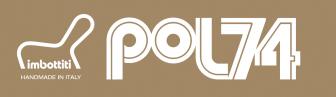 logo pol74 goud.png
