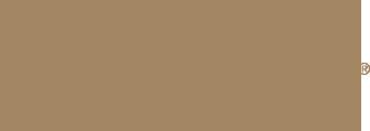 Tempur, Tempur Kortrijk, Tempur matras, Tempur matras Kortrijk, Tempur matras kopen, Tempur matras kopen Kortrijk, Tempur bed, Tembur bed Kortrijk, Tempur bed kopen, Tempur bed kopen Kortrijk Tempur bedbodem, Tempur bedbodem Kortrijk, Tempur bedbodem kopen, Tempur bedbodem kopen Kortrijk, matras, matras Kortrijk, matras kopen, matras kopen Kortrijk, bed, bed Kortrijk, bed kopen, bed kopen Kortrijk, bedbodem, bedbodem Kortrijk, bedbodem kopen, bedbodem kopen Kortrijk, matrassen, matrassen Kortrijk, matrassen kopen, matrassen kopen Kortrijk, bedden, bedden Kortrijk, bedden kopen, bedden kopen Kortrijk, bedbodems, bedbodems Kortrijk, bedbodems kopen, bedbodems kopen Kortrijk, matras 90x200, matras 120x200, matras 140x200, matras 160x200, matras 180x200