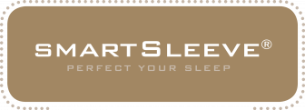 smart sleeve logo goud.png