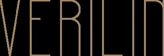 verilin goud logo.png