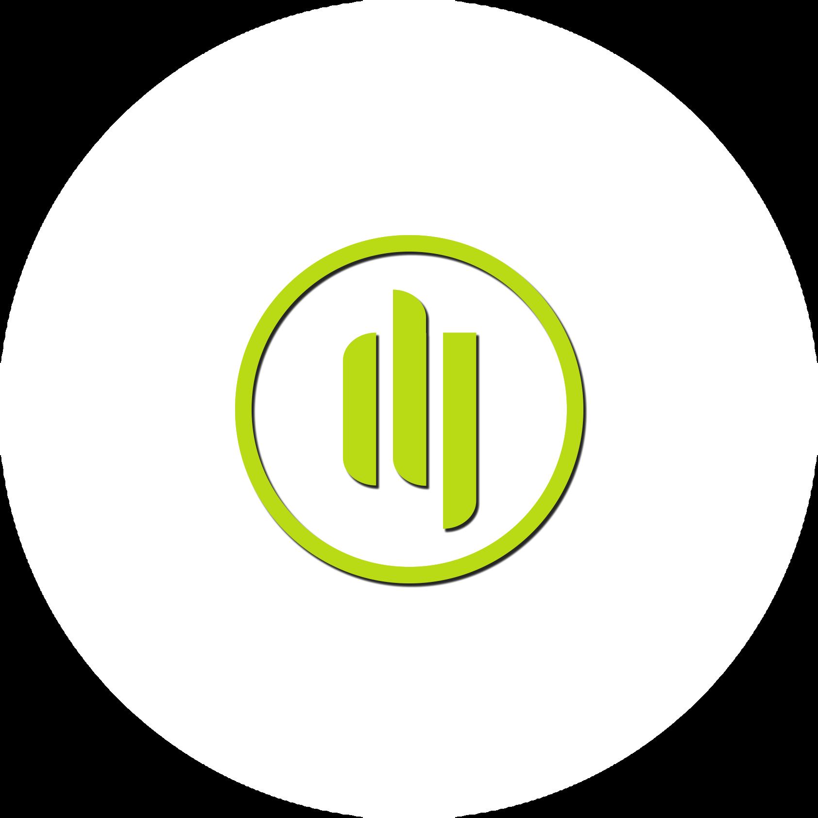 DG-Logo2020.png