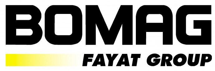 Bomag-logo.jpg