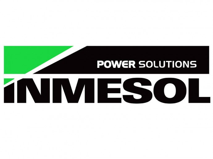generator-sets-gensets-INMESOL-power-solutions.jpg