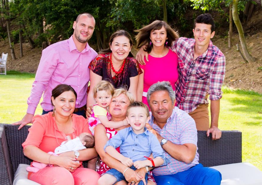 Familie.jpg
