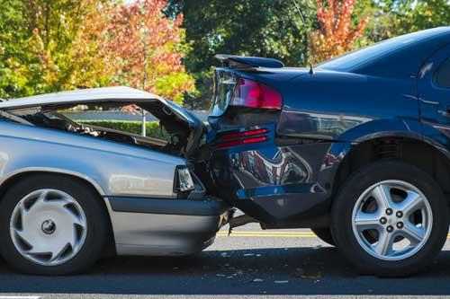 carrosserie-ongevalschade.jpg