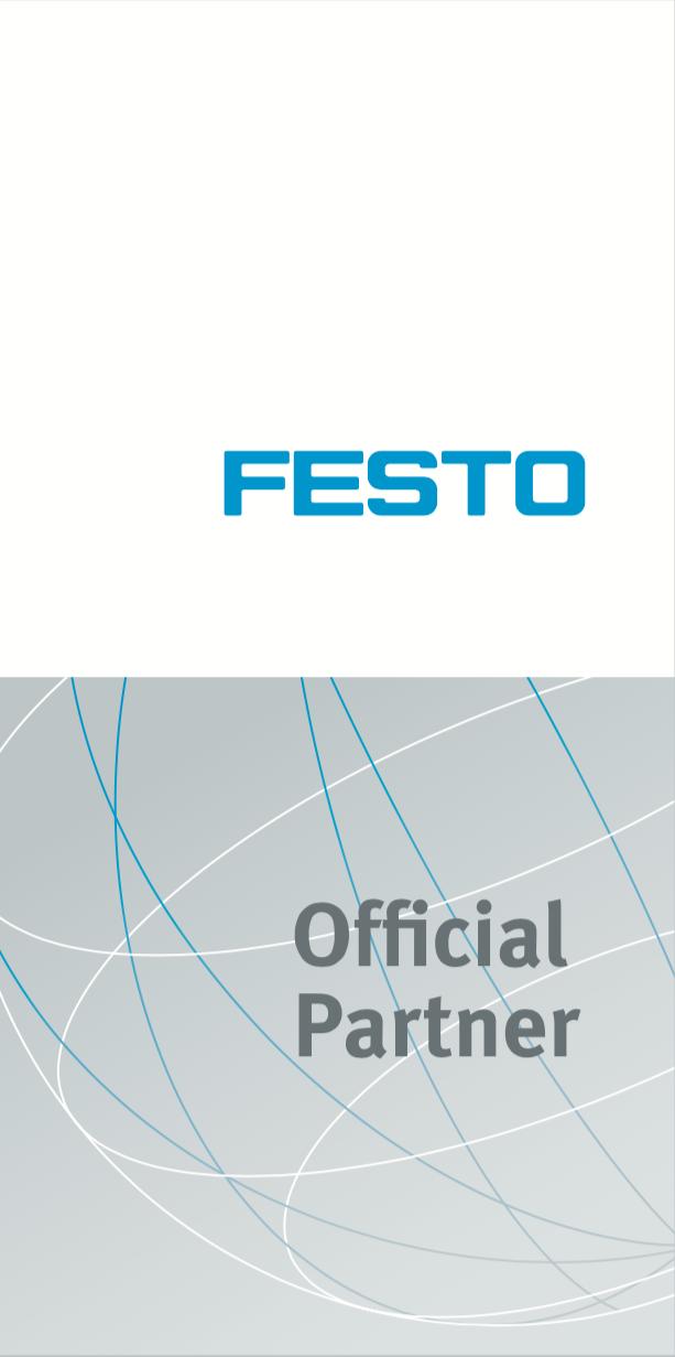 Festo.png