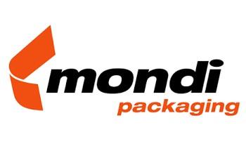 MONDI.jpg