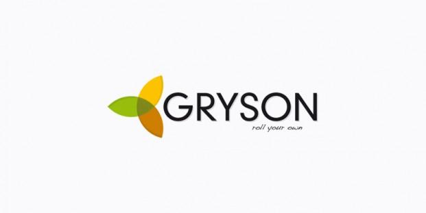 Gryson.jpg