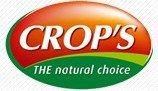 crop-s-n-v-logo.jpg