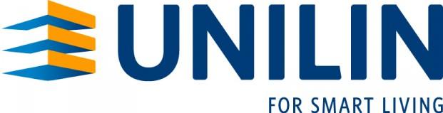 unilin-logo.jpg