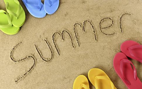 Mooie-zomer-achtergronden-hd-wallpaper-zomer-wallpapers-1.jpg