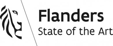 flanders_state_of_the_art.jpg