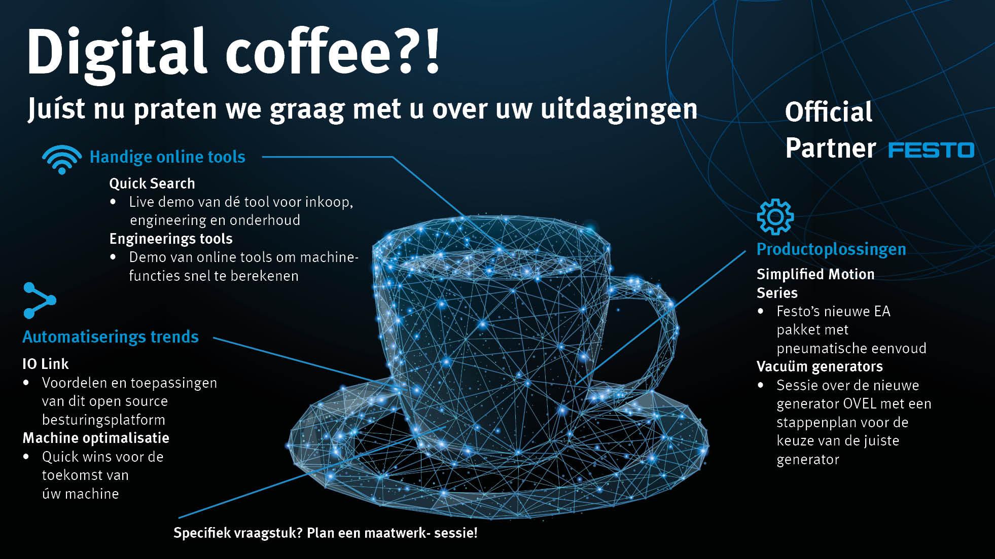 ppt voorpagina digital coffee.jpg