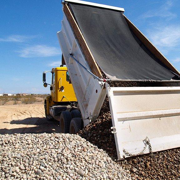 zand-cement-chape-bulk1.jpg