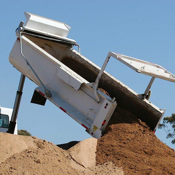 zand-cement-chape-bulk.jpg