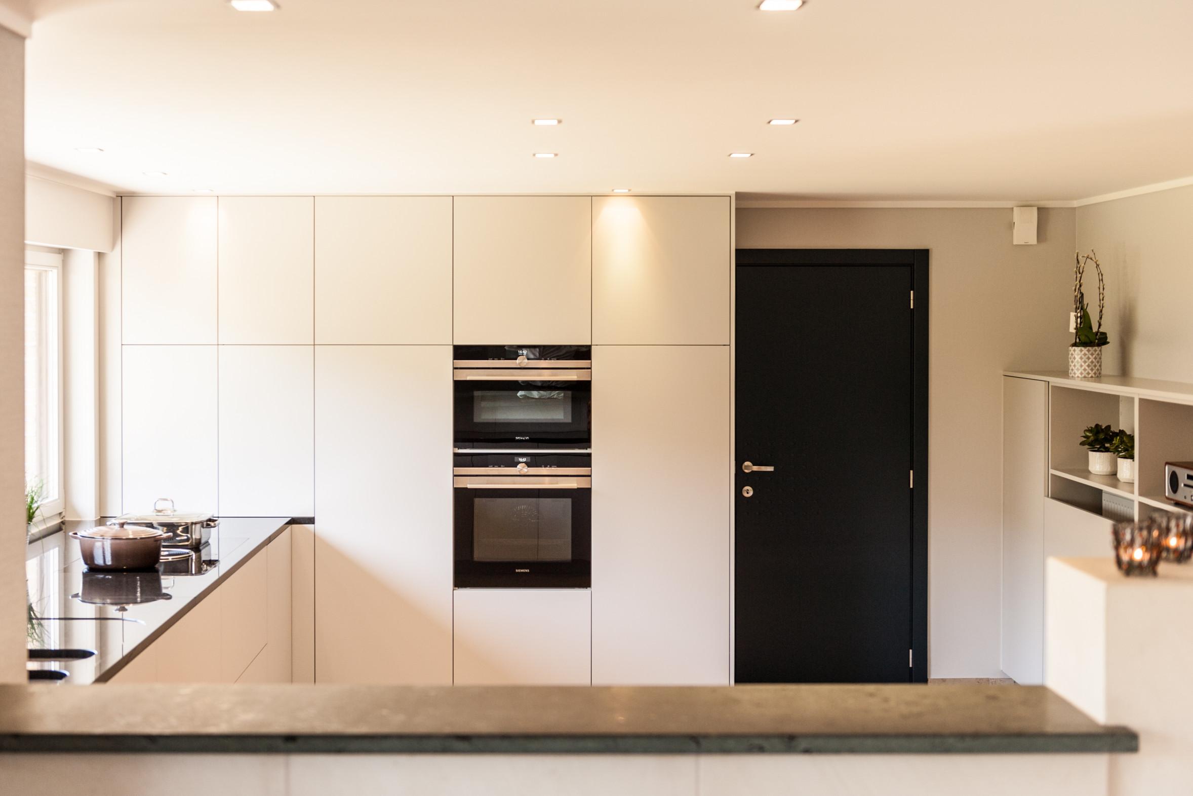 Moderne keuken siemens toestellen.jpg