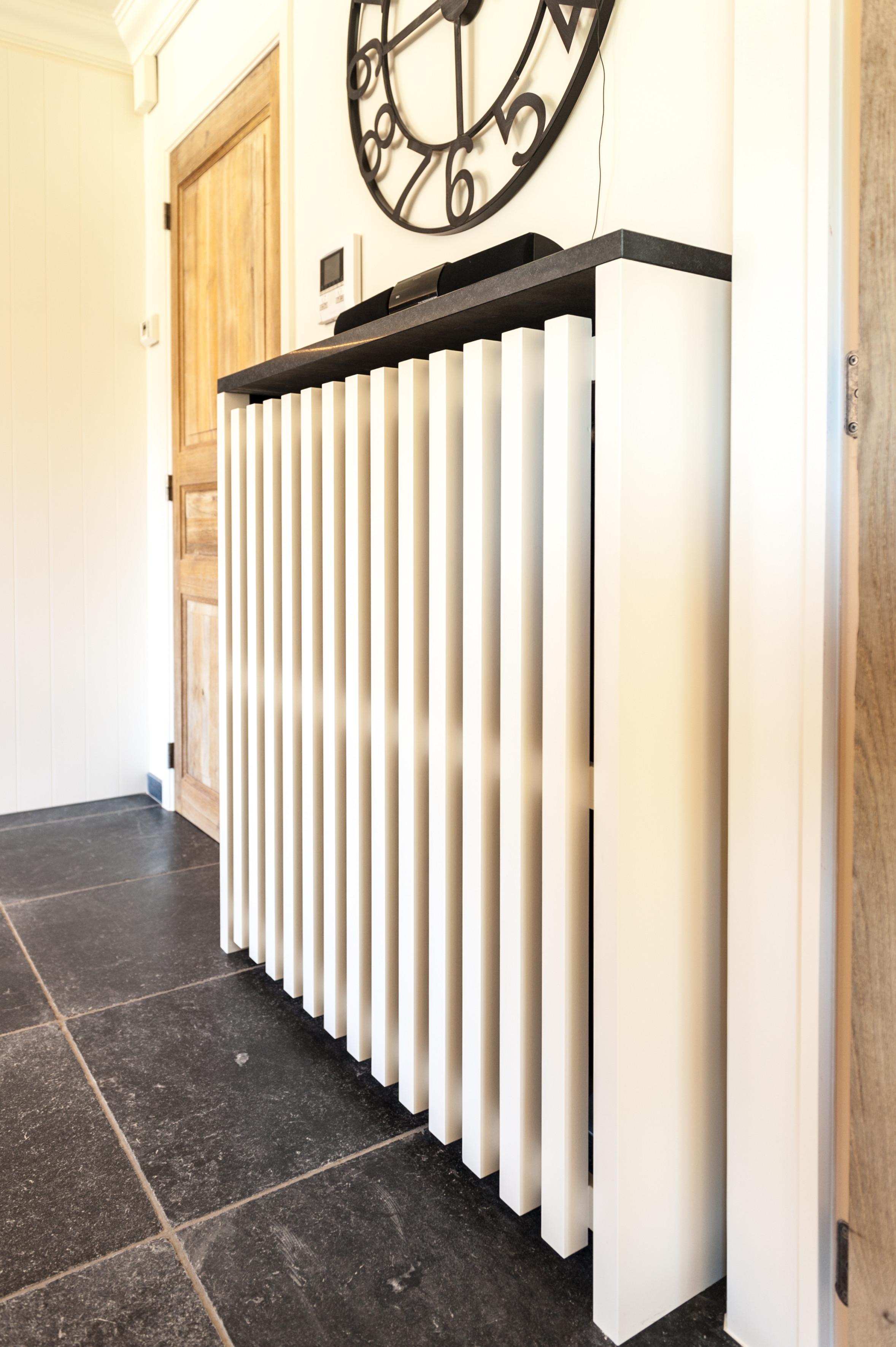14 verwarming omkasting landelijk.jpg