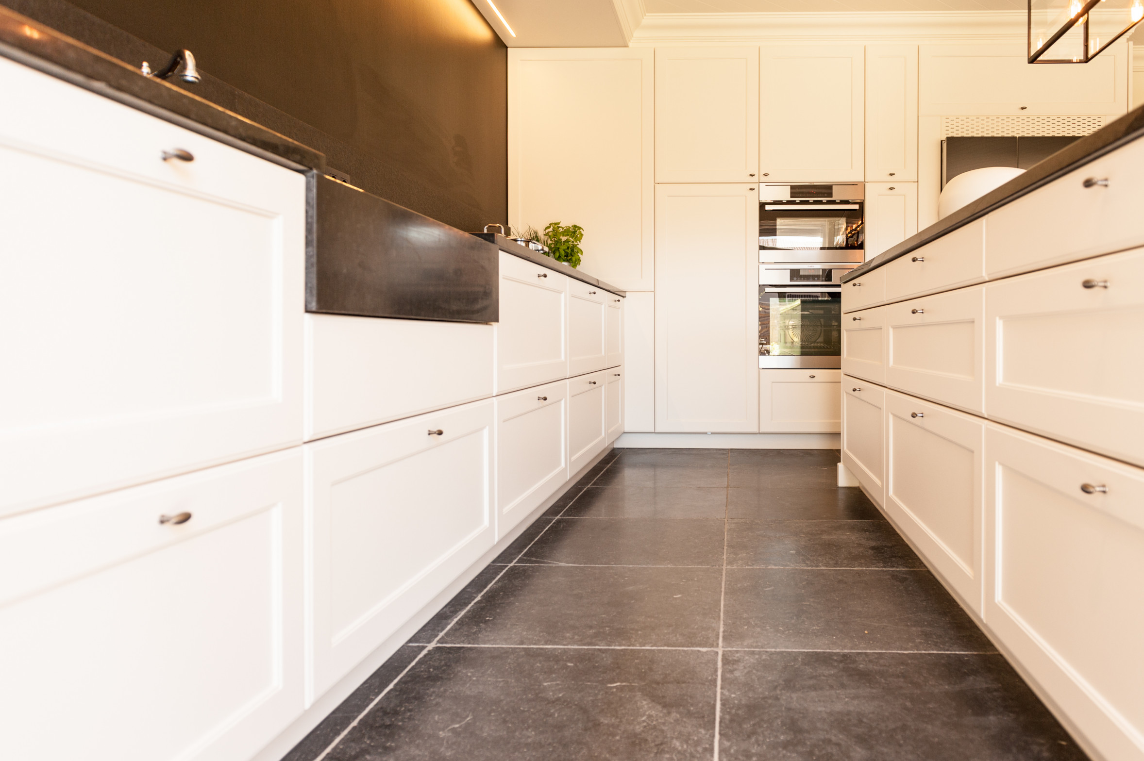 29 keuken zwevegem avelgem.jpg