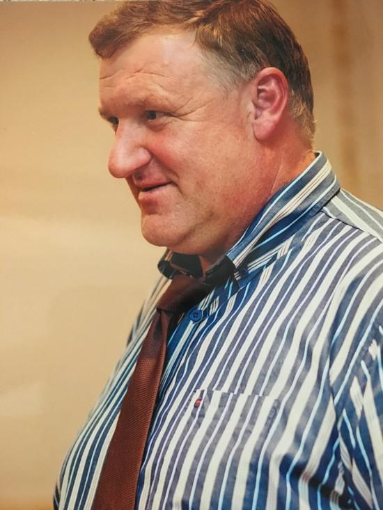 Johan D'Haeye.JPG