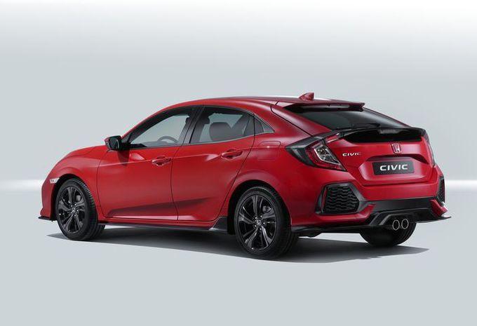 Honda-Civic-2017-2.jpg