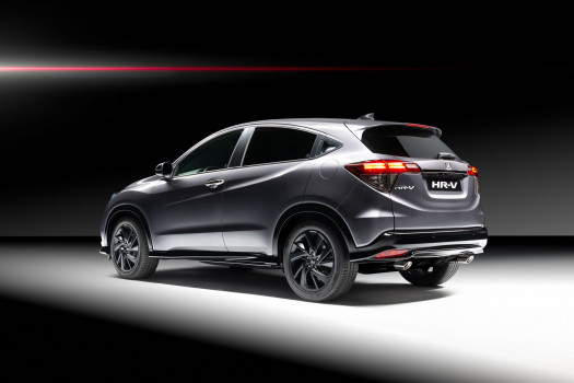 honda-hr-v-sport-gets-15l-vtec-turbo-engine-with-182-hp_2.jpg