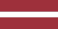 letland.png