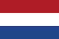 nederland.png