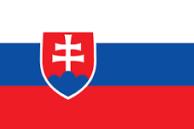 slovakije.png