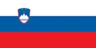 slovenie.png