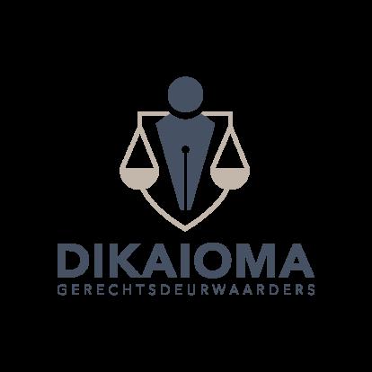 Logo-Dikaioma-RGB.png