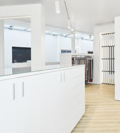 DImensys - Rideau Press