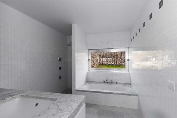 badkamer vermeersch 3.jpg
