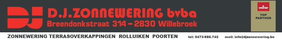 logo-DJ-Zonnewering-banner.jpg