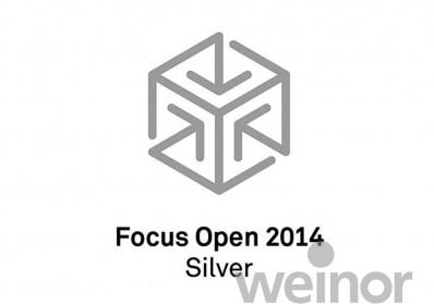 Focus open 2014 Silver.jpg