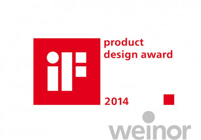 product design award 2014.jpg
